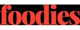 1001 conseils et recettes de cuisine